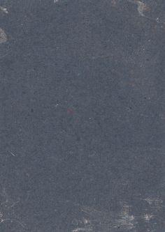 Free Metallic Blue Grungy Paper Texture Texture - L+T Leather Texture Seamless, Seamless Textures, Paper Background, Textured Background, Black Hd Wallpaper Iphone, Free Paper Texture, Photo Texture, Tumblr Face, Metallic Blue