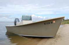 Outer Banks Custom Boat Builders   Boat Repairs   Boat Interiors   Skiffs   Sportfishing Boats   Hand-crafted Furniture