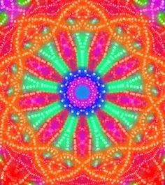 We are all children of Spirit. Simple Mandala, Outdoor Blanket, Doodles, Spirit, Joy, Children, Design, Young Children, Boys