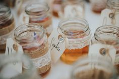 Real Wedding | Luke & Zoe | Grace Elizabeth Photography | Save the Date Magazine