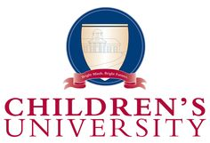 Children's University is located in Arlington, TX. At Children's University, young children can discover their own unique pathways to success. Our balanced blend of academic excellence, business enrichment and applied learning helps preschool through 6th grade students develop the knowledge, the character and the confidence to succeed in the 21st century. For more program, schedule and location information, please visit: www.childrensuniversity.com
