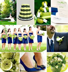 Colore matrimonio, tema matrimonio, wedding color, inspiration board, mood board, chartreuse wedding, matrimonio verde acido, matrimonio grigio e verde, matrimonio rosa e verde, matrimonio viola e verde, chartreuse and navy wedding, chartreuse and navy wedding,chartreuse and pink wedding,chartreuse and grey wedding,chartreuse and auqa wedding, wedding planner, organizzazione matrimoni, organizzazione eventi, event planner, wedding design