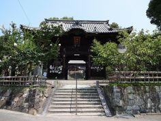 49番・浄土寺