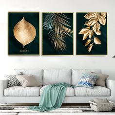 Canvas Wall Decor, Canvas Art, Canvas Prints, Nordic Art, Rooms Home Decor, Art Posters, Pictures To Paint, Modern Wall Art, Modern Luxury