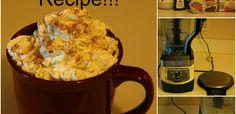 My Favorite Keto (Bulletproof) Coffee Recipe! – P & L Health Consulting