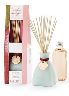Esteban Paris pálcás illatosító