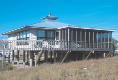 St. George Island Vacation Rentals and Real Estate - Suncoast Realty & Property Management Inc.
