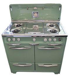 Www Uakc Com 818 880 0011 Calabasas Universal Appliances Studio City 818 755 1111 Www Y Vintage Stoves Vintage Appliances Vintage Kitchen Appliances
