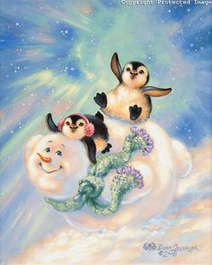 0606 - Snowball Express.jpg | Gelsinger Licensing Group