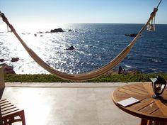 Prestigious Villas - Location Villas de Luxe à Punta Mita par Aqui Villas Prestige : https://www.facebook.com/AquiVillasPrestige