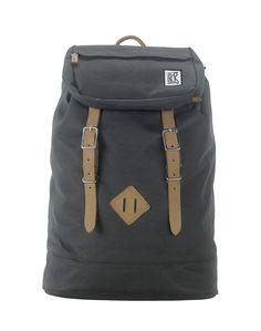 The Pack Society Premium Rugzak - Midnight Blue My Black, Solid Black, Grey Backpacks, Herschel Heritage Backpack, Black Backpack, Midnight Blue, Zip Ups, Packing, Zipper