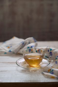 https://flic.kr/p/dQfdx4 | Untitled | *good morning...*  only green tea, green tea only :). Have a great day friends....