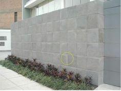 :: ROCALISA Piedras para decoración 100% naturales de alto transito | Producto Piedra granítica gris arenada ::