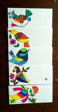 Madhubani Art, Madhubani Painting, Worli Painting, Fabric Painting, Mandala Art, Mandala Painting, Mini Canvas Art, Indian Folk Art, Art Drawings For Kids