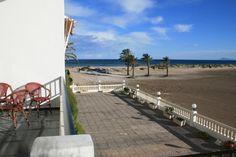 Bildresultat för hotel sicania cullera