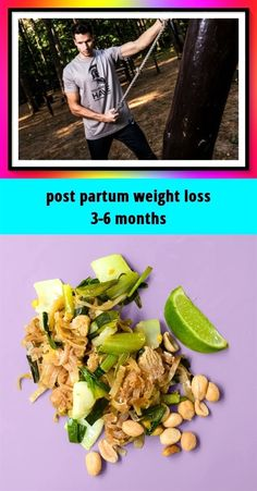 27 Best Weight Loss After 40 Images In 2019