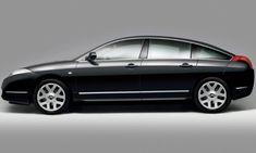 Citroen C6 Citroen Ds, Fiat, Peugeot, Cars Motorcycles, Vehicles, Classic, Sculpture, Style, Cars