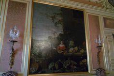 Roteiro Palácio Foz ou Castelo Melhor - Lisboa