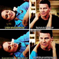 LOL Bones is fuckin funny when she's drunk! Best Tv Shows, Best Shows Ever, Movies And Tv Shows, Favorite Tv Shows, Bones Tv Series, Bones Tv Show, Bones Season 10, Bones Booth And Brennan, Bones Quotes