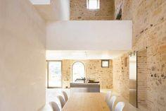 Casa Olivi: three-storey, 18th-century farmhouse for vacation stays...