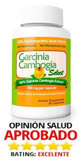 """Es difícil de creer, pero muchas de las empresas que colocan una etiqueta que dice """"Garcinia cambogia ', a menudo ni siquiera mencionan la cantidad de extracto de HCA que contiene cada pastilla o si realmente está incluida la cantidad que aseguran."""