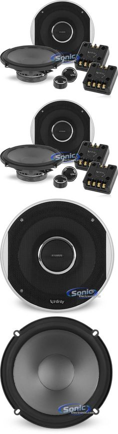 Car Speakers And Speaker Systems Alpine Spr 10tw 1 450 Watt Silk