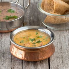 ... Soup Is A Meal on Pinterest | Soups, Soup recipes and Vegetable soups