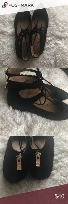 • flats Brand new in the box Arturo Chiang Shoes Flats & Loafers