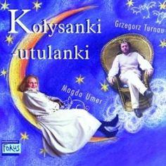 Kołysanki-Utulanki -   Umer Magda, Turnau Grzegorz Baby Boom, Music Games, 4 Kids, Little Ones, Baseball Cards, Best Deals, Sports, Movies, Movie Posters