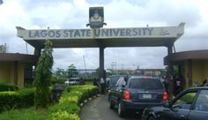 Assembly directs LASU to issue certificates to graduate part-time students - http://theeagleonline.com.ng/news/assembly-directs-lasu-issue-certificates-graduate-part-time-students/