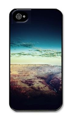 iPhone 4/4S Case DAYIMM Canyon Creek Mountain Dark Wide Nature Black PC Hard Case for Apple iPhone 4/4S DAYIMM? http://www.amazon.com/dp/B013D8Y98O/ref=cm_sw_r_pi_dp_msggwb06R8CP3