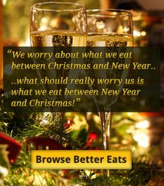Better Eats & Weight Loss   NutritionRank.com
