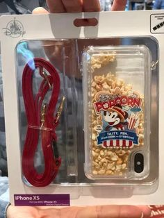 Iphone Cases Disney, Iphone Phone Cases, Cute Cases, Cute Phone Cases, Disney Souvenirs, Disney Vacations, Disney Pins, Disney Stuff, Walt Disney