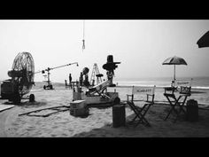 Dolce&Gabbana The One - Trailer #1: There is nothing as unique as a dream
