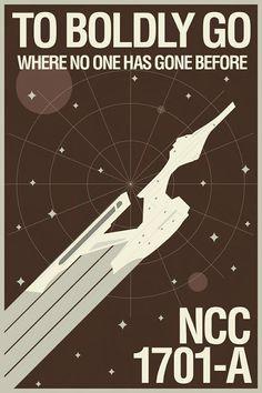 Un universo de Ciencia Ficción: 1987- STAR TREK: LA NUEVA GENERACIÓN (4)