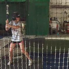 Throw Like A Girl, Girls Be Like, Hitting Drills Softball, Train System, Fastpitch Softball, World 1, High Level, Beach Photos, Organize