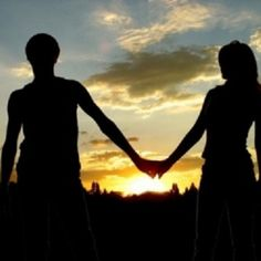 Love & Spirituality: How to Tell If You're Spiritually Connected