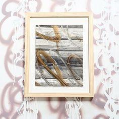 8x10 small work on my @angela_simeone_art_sale -- for sale -- $85 #buyart