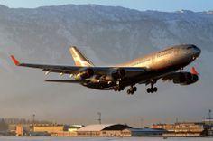 Προσφορές Aeroflot για Ιαπωνία και Κούβα από 546€