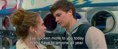 Romantic Quotes for Girlfriend new Quotes for romantic quotes; romantic quotes for him; romantic quotes for boyfriend; romantic quotes for girlfriend Best Movie Quotes, Film Quotes, Fresh Movie, Best Movie Lines, Romantic Quotes, Film Stills, Mood Quotes, Good Movies, Movies And Tv Shows
