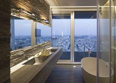 Paritzki & Liani Architects
