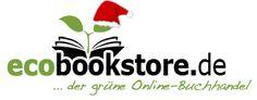 (Ecobookstore, der grüne Online-Buchhandel)