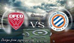 Montpellier, Ogc Nice, Saints Vs, Soccer Predictions, Barclay Premier League, Club, World Championship, Sport, Buick Logo