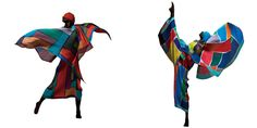 Issey Miyake Inc Brands Pleats Please Issey Miyake Ballet Costumes, Dance Costumes, Recycled Costumes, Japanese Fashion Designers, Fashion Now, Best Friend Pictures, Issey Miyake, Colorful Fashion, Fashion Pictures