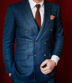Veste pour homme en coton melange house of trends