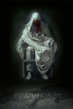 Conjuring de James Wan