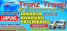 banner tranz travel