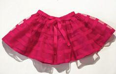 Carbon Solider  Desmond Tutu - hot pink Desmond Tutu, Troll, Cheer Skirts, Hot Pink, Ballet Skirt, Children, Winter, Fashion, Young Children