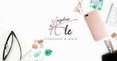 Tutto cambia affinché nulla cambi  #lifestyle #blog #style