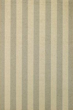 Capel Walkover Stripe Oatmeal Area Rugs